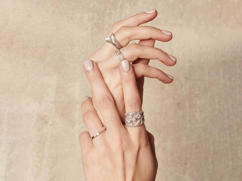 xenox rings