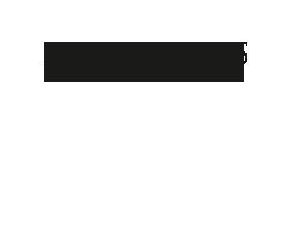 double dots logo