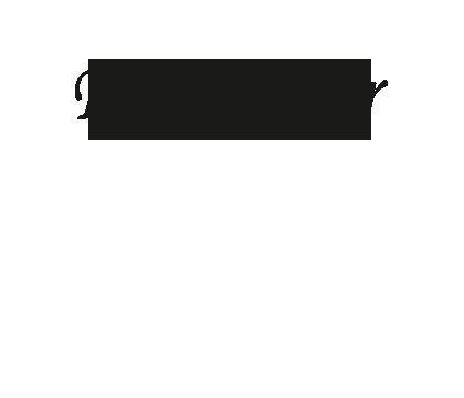 engelsrufer logo