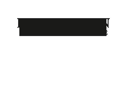 flachsmann logo