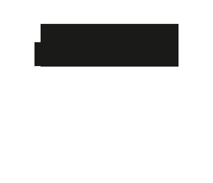 fossil q logo