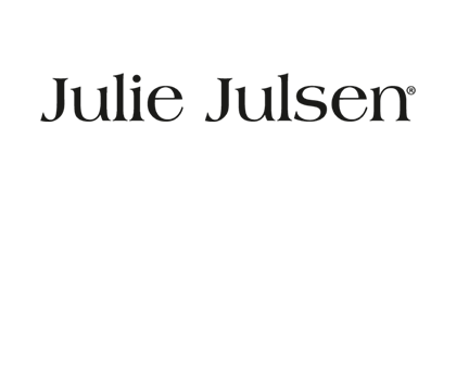 julie julsen logo