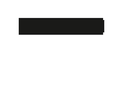 m-watch logo