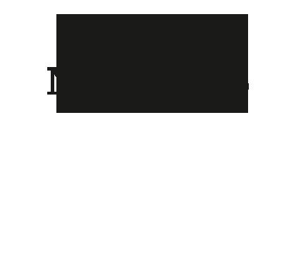 milus logo