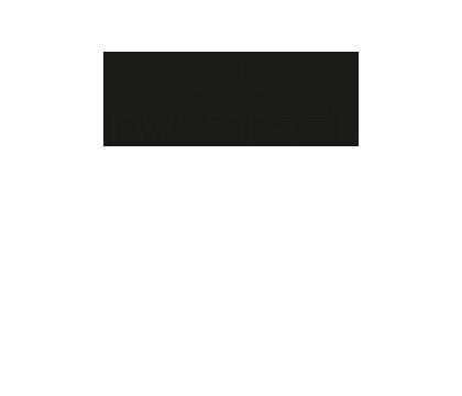 tw steel logo