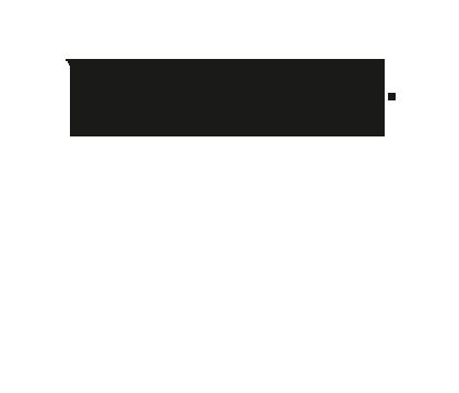 william l 1985 logo