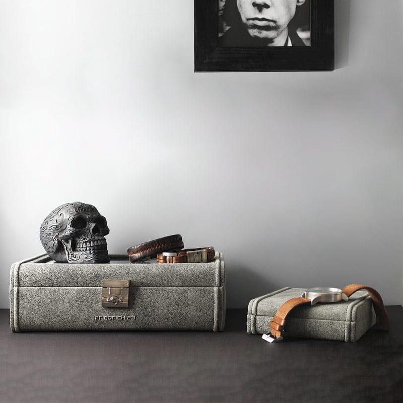 uhren & schmuck accessoires